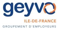 GEYVO ILE DE France