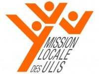MISSION LOCALE LES ULIS