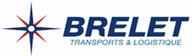 BRELET- GAZEAU TRANSPORT