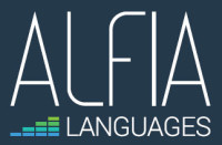 ALFIA Languages