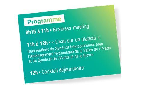 RencontreDesVoisins-programme-CPS