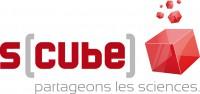 Scientipôle Savoirs et Société sigle S[cube]