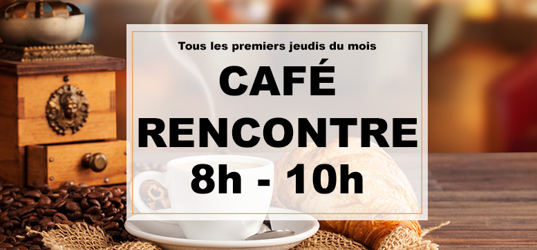 Cafe rencontre whitehorse