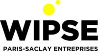 WIPSE PARIS-SACLAY ENTREPRISES