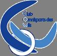 Club Omnisports des Ulis