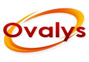 OVALYS