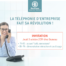 bruneau solution telecom