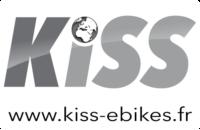 KISS ebikes (FRANCE KISS sas)