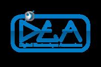 DEA (DIGITAL ELECTRONIQUE ACCESSOIRES)