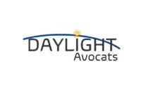 DAYLIGHT AVOCATS